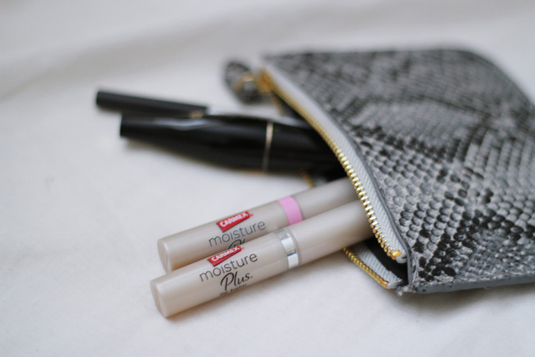 Product & Lifestyle Photography