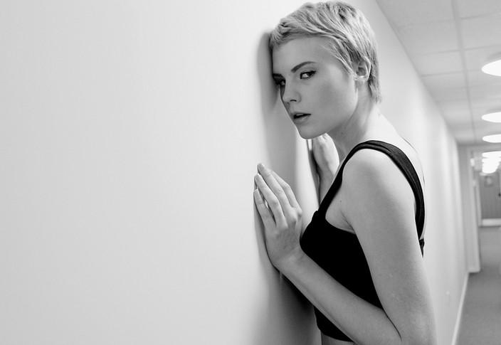 Portraits & Beauty Photography