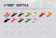 katalog_Reptile (2).jpg