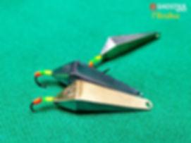 kk-3lT3DHeo.jpg
