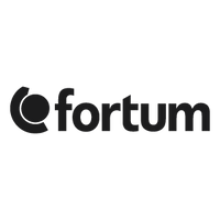 Fortum .png