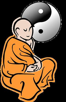 MCD-Monk.png