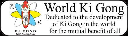 WKG-Web-WKG.png