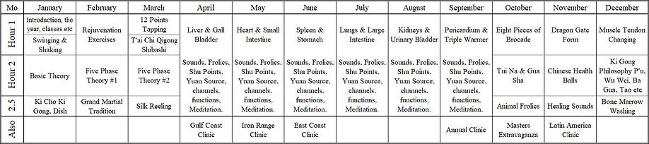 R5-2021-Schedule.jpg