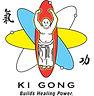 WKG-Web-Logo.jpg