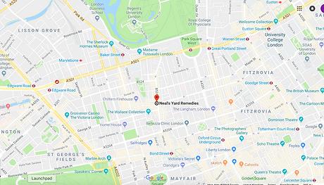 Marylebone Map_edited.png