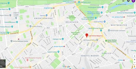 Belgravia Map_edited.png