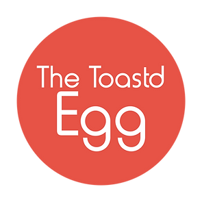 the toastd egg.png