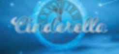 cinderella banner.png