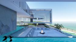 23DXB ︿ Architecture & Interiors & Landscape Design