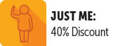 Web-Discount-Banner_Just-Me_01.jpg