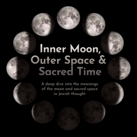 Inner Moon Outer Space _ Sacred Time_square.png