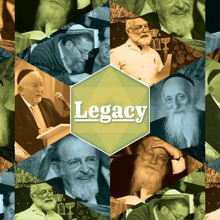 Legacy_square_thumb.png