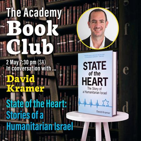 Academy-Book-Club_David-Kramer_square_th