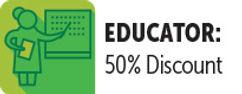 Web-Discount-Banner_Educator_01.jpg