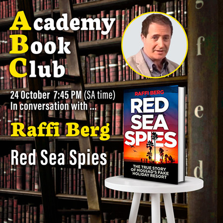 Academy-Book-Club_Raffi-Berg_03_square_thumb.jpg