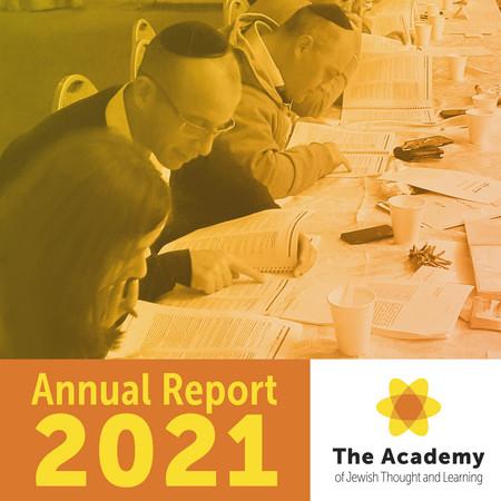 Annual-Report-2021_square (1).jpg