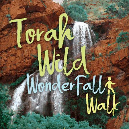 TorahWild_Wonder-Fall-Walk_square_thumb.