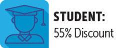 Web-Discount-Banner_Student_01.jpg