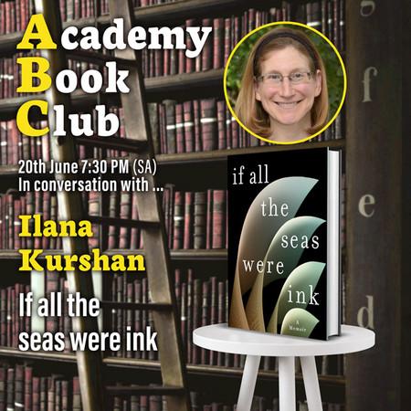 Academy-Book-Club_Ilana-Kurshan_square_t