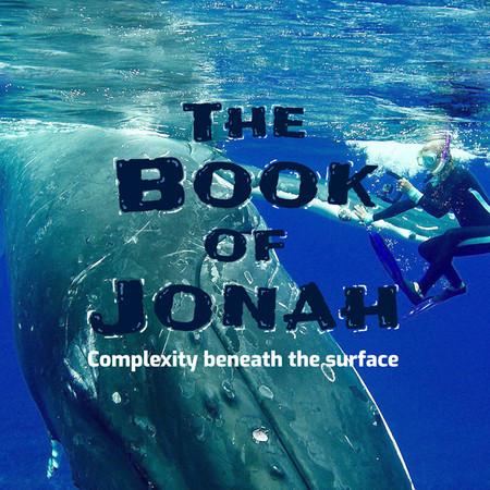 The-Book-of-Jonah_square_thumb.jpg