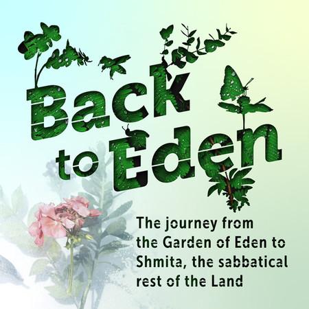 Back-to-Eden_square_thumb_03.jpg