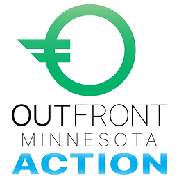 OutFront_Action_Vertical_Logo_2017_OutFront Logo Concepts 2017.png