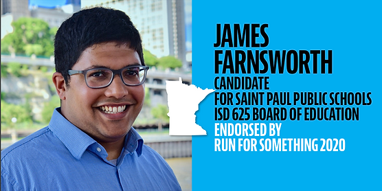 james farnsworth - Blue.png