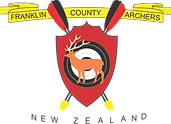 Franklin County Archers - Logo.png