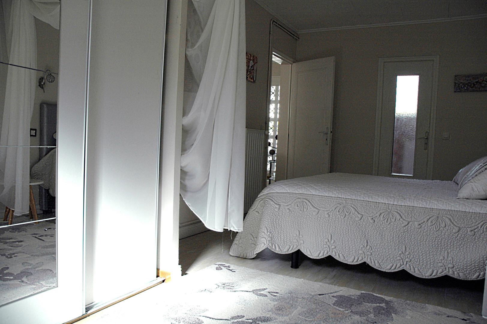 chambre_du_Gîte_champagne_(2).JPG