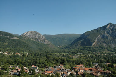 village-Banat-Tarascon-Ariège.jpeg