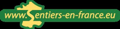 logo-sentier-france.png