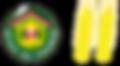 Logo-Gîtes-de-france-et-épis-e1469286160