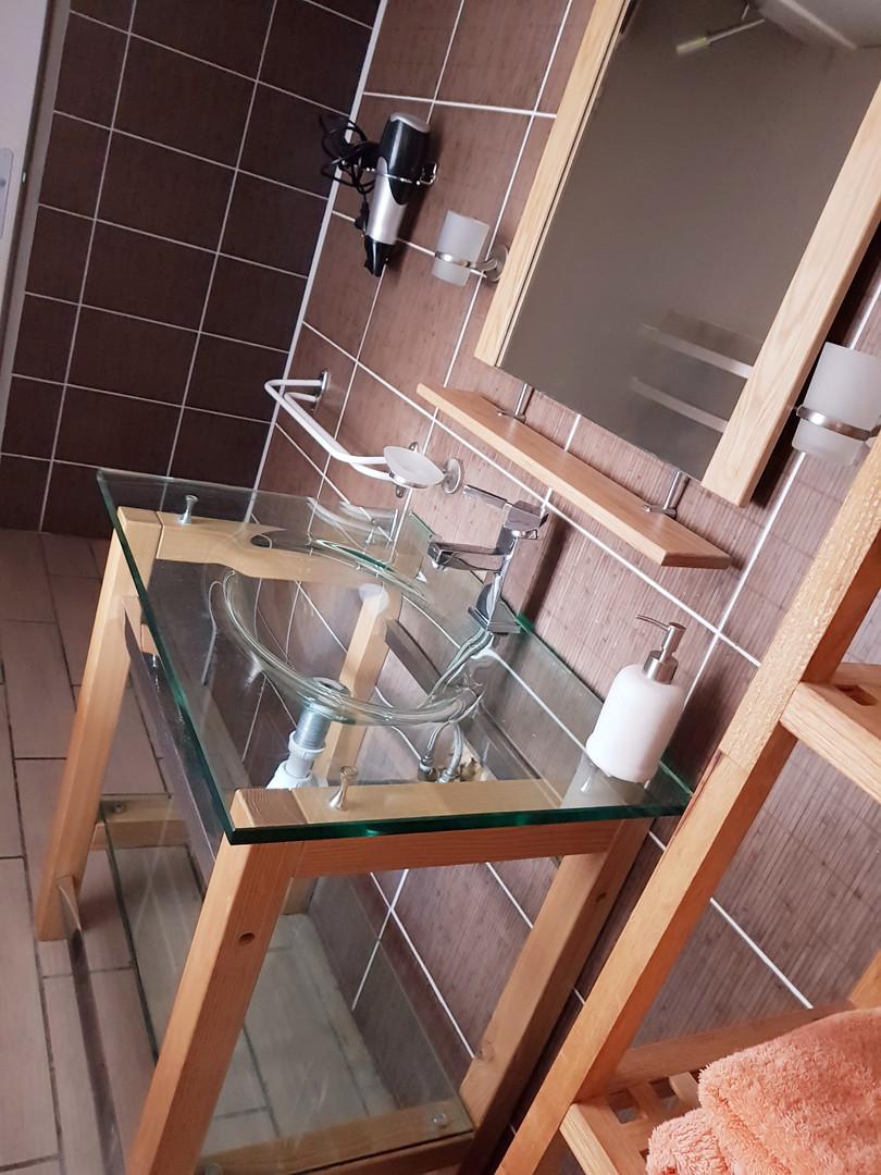 salle d'eau la treille (2).jpg