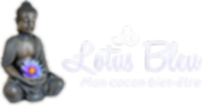 new-logo-site-lotus2.png
