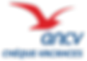logo_ancv_CV_ptl[1].png