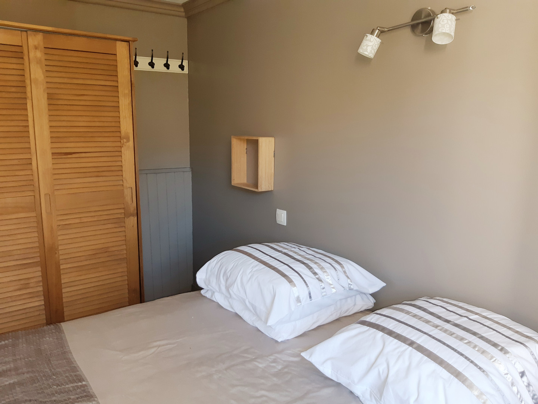 chambre (2).jpg