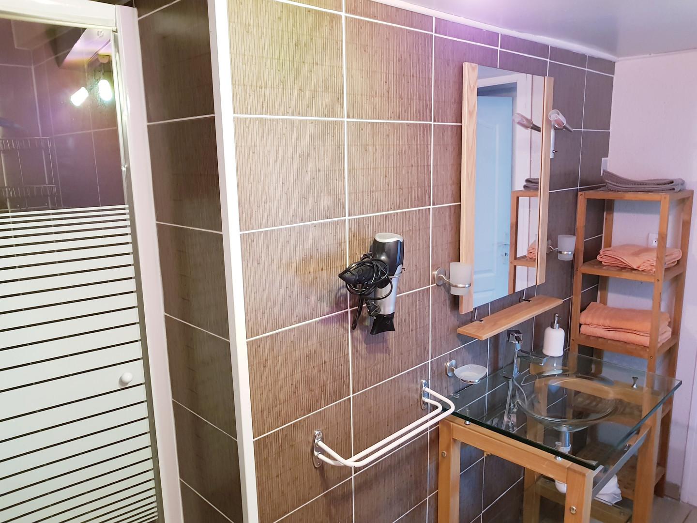salle d'eau la treille.jpg