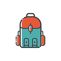 backpack-1849132_960_720.png