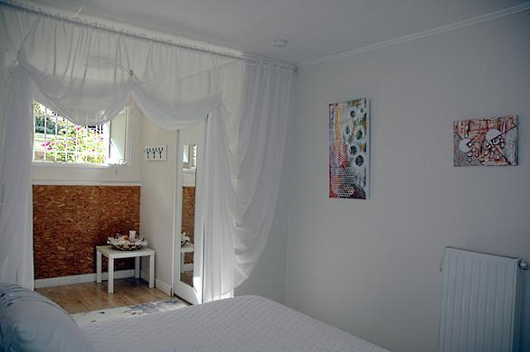 chambre_du_gîte_champagne_(3).JPG