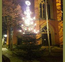 Wunderburger Weihnachtsbaum 2020.jpg