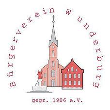 BV Wunderburg Logo alt q.jpg