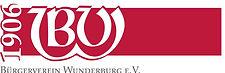Bürgerverein Wunderburg