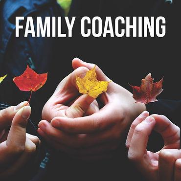 Health+Coach+Family+Coaching.jpg