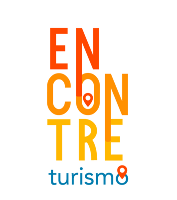 ENCONTRE-TURISMO_edited.png