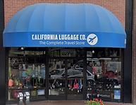 California Luggage.png
