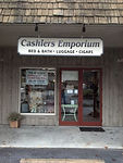 Cashiers Emporium - storefront.jpg