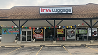 Irv's Luggage - storefront.png