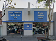 Lazar's Luggage - storefront.png
