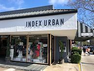 Index Urban - storefront.webp